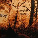 BOY - Norfolk Motel