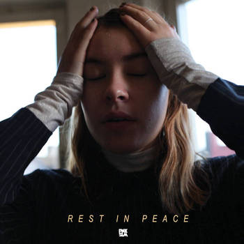 Boys - Rest In Peace