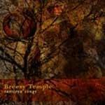BREEZY TEMPLE - Cattleya Songs