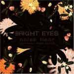 BRIGHT EYES - Noise Floor (Rarities: 1998-2005)