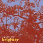 BRIGHTER - Singles 1989-1992