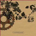 BUCK 65 - Talkin' Honky Blues