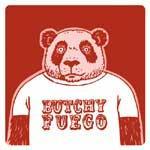 BUTCHY FUEGO - Butchy Fuego