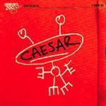 CAESAR - Caesar