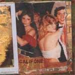 CALIFONE - Quicksand / Cradlesnakes