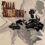 CALLA - Collisions