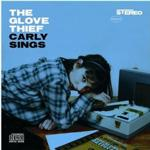 CARLY SINGS - The Glove Thief