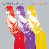 CATPOWER - Jukebox