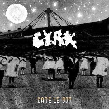 Cate Le Bon - Cyrk