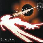 CAYTO - Your Atoms Are Laughing
