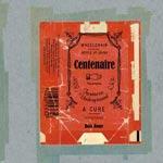 CENTENAIRE - The Enemy