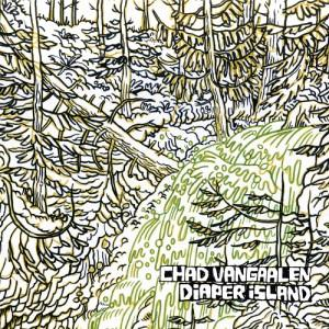 Chad Van Gaalen - Diaper Island