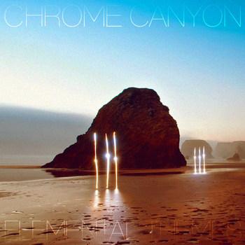 Chrome Canyon - Elemental Themes