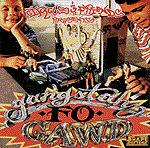 CIRCUS & FRIENDS - Gangstahz fo Gawd