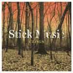 CLOGS - Stick Music