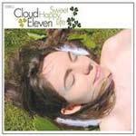 CLOUD ELEVEN - Sweet Happy Life