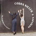 COBRA KILLER & KAPAJKOS - Das Mandolinenorchester
