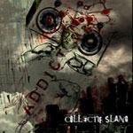 COLLECTIF SLANG - Addict