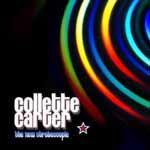 COLLETTE CARTER - The New Stroboscopic