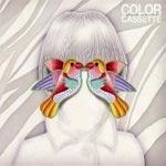 COLOR CASSETTE - Forever Sparrow
