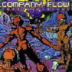 COMPANY FLOW - Funcrusher Plus