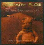 COMPANY FLOW - Little Johnny from the Hospital