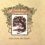 COPENHAGEN - Tales from the Forest