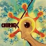 COURDEK - Synchronicity