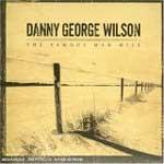 DANNY GEORGE WILSON - The Famous Mad Mile