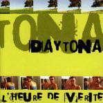 DAYTONA - L'HEURE DE VERITE