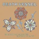 DEATH VESSEL - Nothing Is Precious Enough For Us