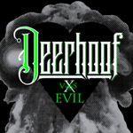 DEERHOOF - Deerhoof Vs Evil