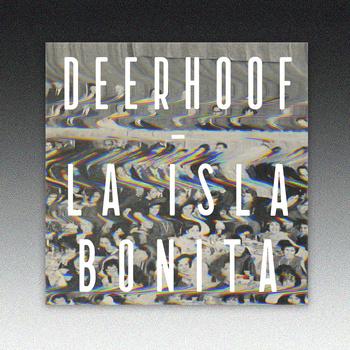 Deerhoof - La Isla Bonita