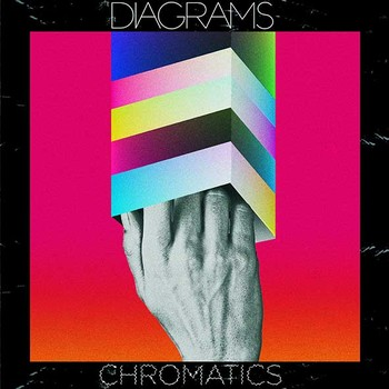 Diagrams - Chromatics