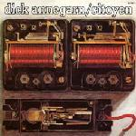 Dick Annegarn - Citoyen