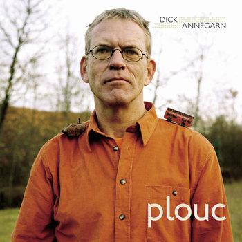 Dick Annegarn - Plouc