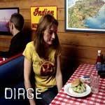DIRGE - Rebecca