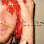 DIRGE - Where (No One Has A Name)