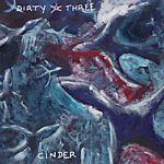 DIRY THREE - Cinder