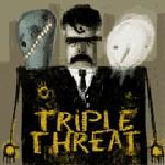 DETECT - Triple Threat