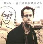 DOGBOWL - Best of Volume 2