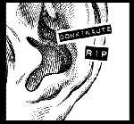 DONKISHOT - Donkinaute RIP