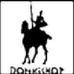 DONKISHOT - Donkinaute VIP