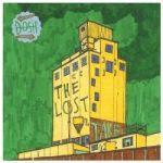 DOSH - The Lost Take