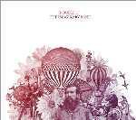 DOUBLE U - The Imaginery Band