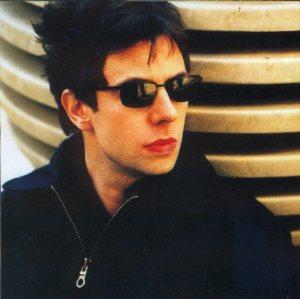 ECHO & THE BUNNYMEN - What Are You Going To Do With Your Life?