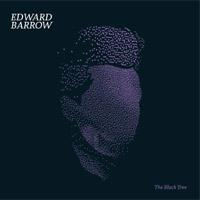 Edward Barrow - The Black Tree