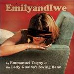 EMMANUEL TUGNY - EmilyandIwe