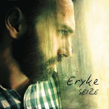 Eryk.E - Seize