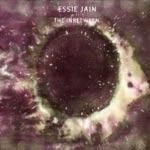 ESSIE JAIN - The Inbetween
